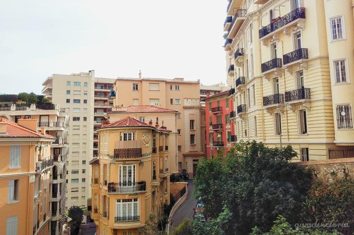 Monaco. | qandvictoria.wordpress.com